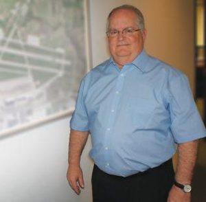 WBJ profile David Snodgrass